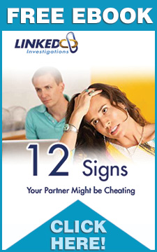 12 Signs Your Partner Might Be Cheating - Free eBook - CLICK TO DOWNLOAD