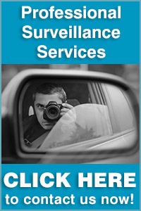 Professional Surveillance Services - CLICK HERE to contact us now! [Image © Mamuka Gotsiridze - Fotolia.com]